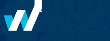 pilot_insurance_wsc_logo